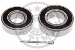 Подшипник ступицы колеса комплект Daewoo: TICO (KLY3)Suzuki: ALTO ALTO (0S) ALTO (EF) ALTO (HA 972453