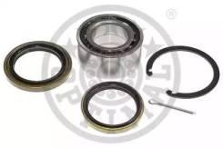 Подшипник ступицы колеса комплект Lancia: Lybra (839_)Mitsubishi: Carisma (DA_) Carisma Stufenhe [951409]