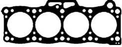 Прокладка ГБЦ Mazda 26 III/929 III 87-11/96 2.2 615270500