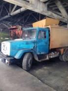 Коммаш КО-440-4. Продам мусоровоз КО 440 4, 4 750куб. см.