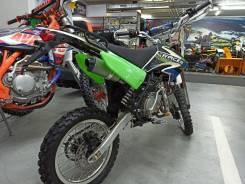 Racer Pitbike RC160-PM. 160куб. см., исправен, без птс, без пробега
