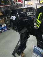 Suzuki DT 30 RS