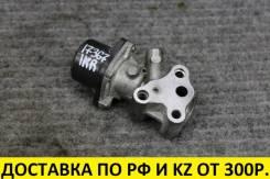Контрактный клапан ЕГР Toyota 1KRFE. Оригинал. T17367