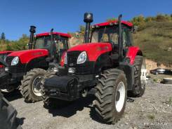 YTO. Трактор -2204, 220 л.с.