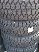 Dunlop, 185/70 16