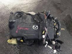 Двигатель Mazda L3-VE Контрактный | Установка, Гарантия, Кредит