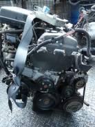 Двигатель в сборе. Nissan: Wingroad, Sunny California, Lucino, Presea, AD, Pulsar, Sunny GA15DE, GA15DS