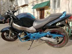 Honda X11. 1 100куб. см., исправен, птс, с пробегом