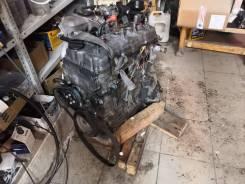 Двигатель в сборе. Nissan Almera, N16, N16E, N15 QG15DE, CD20, GA14DE, GA16DE, SR20DE. Под заказ