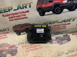 Блок комфорта Jeep Grand Cherokee WH/WK 2008-2010