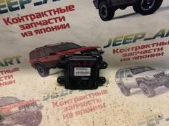Блок комфорта Jeep Grand Cherokee WH/WK 5.7