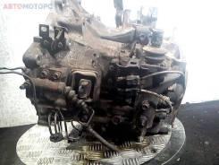 МКПП 6 ст. Mazda 6 GG 2007, 2 л, дизель (FB 2)