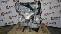 Двигатель в сборе. Hyundai ix35 Hyundai Tucson, JM Hyundai Santa Fe, SM G6BA