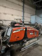 Ditch Witch, 2003