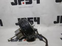 Вакуумный усилитель тормозов Infiniti QX56 JA60