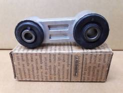 0823-20AL * Тяга стабилизатора передняя (Subaru Impreza G10 1992-2002