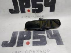 Зеркало заднего вида салонное Infiniti QX56 JA60