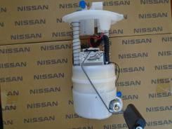 Топливный насос Nissan Murano 17040CB00A Original