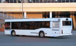 МАЗ 103486 городской автобус, 2019