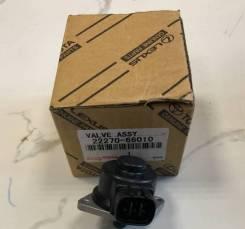 Новый Клапан холостого хода 22270-66010 Toyota 1FZ-FE