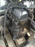 Двигатель в сборе. Chevrolet Niva, 21236 Z18XE, BAZ2123
