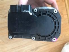 Дроссельная заслонка Subaru Legacy B4 16112-AA180
