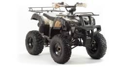 Квадроцикл Motoland ATV 200 ALL ROAD, 2020