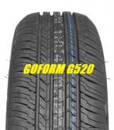 Goform G520. летние, 2020 год, новый