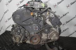 Двигатель Mazda J5 Контрактный | Гарантия Установка