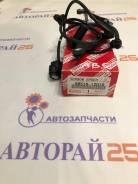 Новый провод датчика ABS Toyota 89516-12010