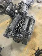 Двигатель Jaguar X-Type 2001 3.0L