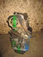 Двигатель Toyota, Caldina, Camry, Corona, Vista 3SFE трамблер Toyota