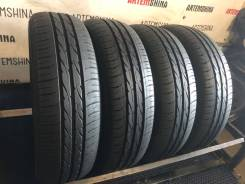 Dunlop Enasave EC203. летние, 2015 год, б/у, износ 10%