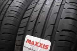 Maxxis Premitra HP5, 235/55R17