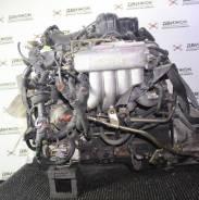 Двигатель Toyota 3RZ-FE Контрактный | Гарантия Установка