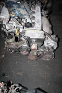 Двигатель в сборе. Toyota: Carina, Sprinter, Corona, Corolla FX, Corolla Levin, Sprinter Trueno, Corolla, Sprinter Marino, Corolla Ceres 1C, 3E, 4AF...