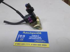 Датчик вакумный Toyota Corolla Spacio AE111 4A б/у 90910-12143