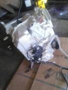 Система отопления и кондиционирования. Toyota Ipsum, ACM21W, ACM26W 2AZFE