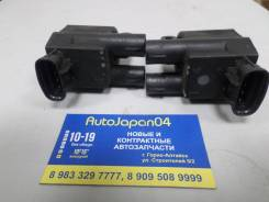 Катушка Toyota Camry/Vista 4SFE/3SFE б/у 90919-02218 90919-02218