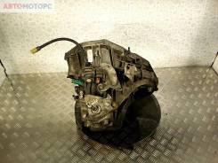 МКПП 6ст Renault Scenic 2 2007, 1.6 л, бензин (TL4K4M)