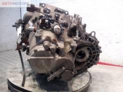 МКПП 6 ст Honda CRV 2 2005 г, 2.2 л, дизель (MBE9)