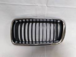 Решётка Радиатора BMW 7Series E38 `99-01 LH Новая, оригинал.
