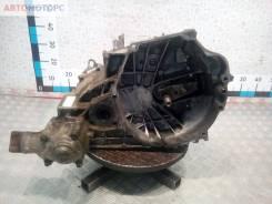 МКПП 6 ст Honda CRV 2 2.2 л, дизель (MBE9)