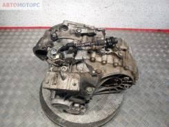 МКПП 6ст Volkswagen Sharan 2004, 1.9 л, дизель (FUX)