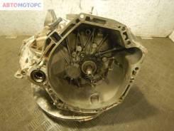 Коробка переключения передач. Renault Megane, BM, BM08, BM0B, BM0C, BM0F, BM0G, BM0U, BM0W, BM16, BM1F, BM1K, CM08, CM0B, CM0C, CM0F, CM0G, CM0U, CM0W...