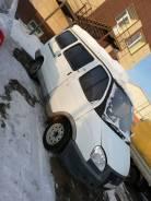 ГАЗ 2221, 2006