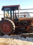 ВТЗ Т-28. Продаётся трактор