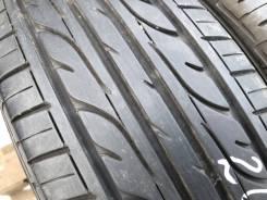 Dunlop Enasave EC202. летние, б/у, износ 5%