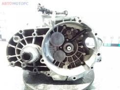 МКПП 6 ст Volkswagen Sharan 2009 г, 2 л, дизель (KYG)