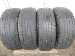 Bridgestone Dueler H/T 689, 255/70 R15